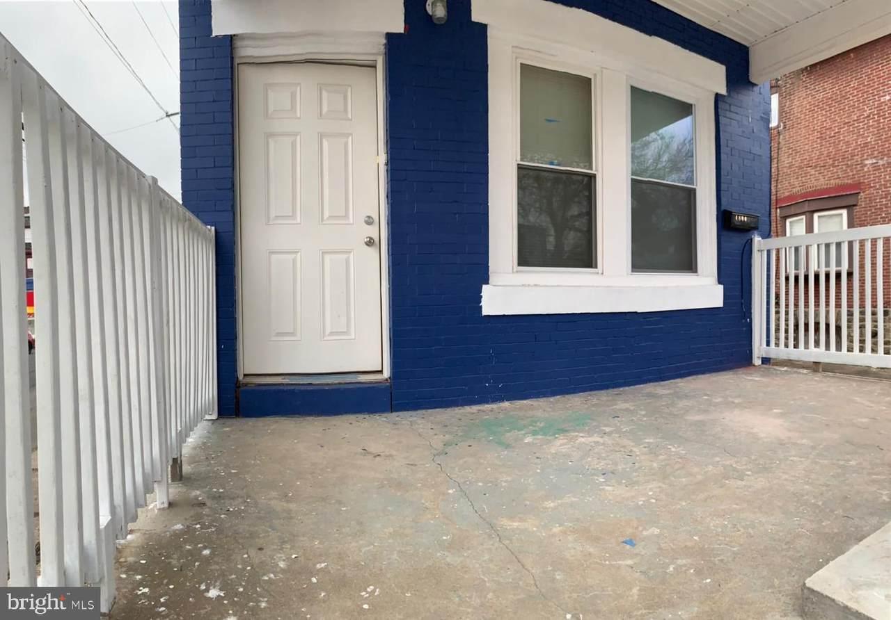 4800 Camac Street - Photo 1
