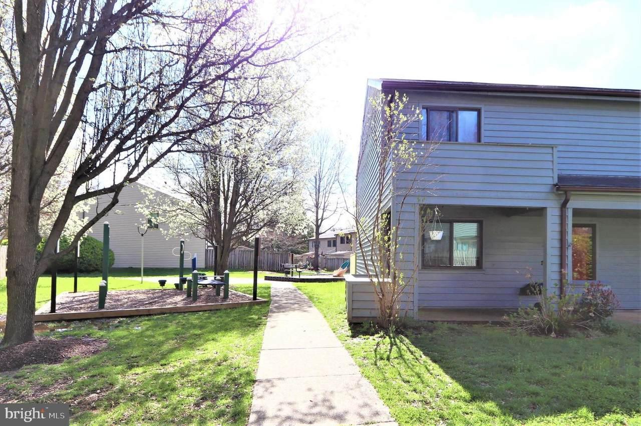 1115 Cedar Ridge Court - Photo 1