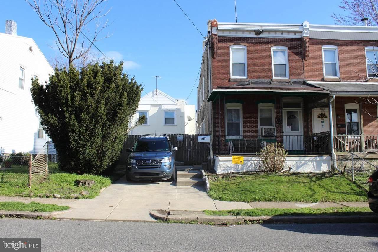 6705-7 Glenloch Street - Photo 1