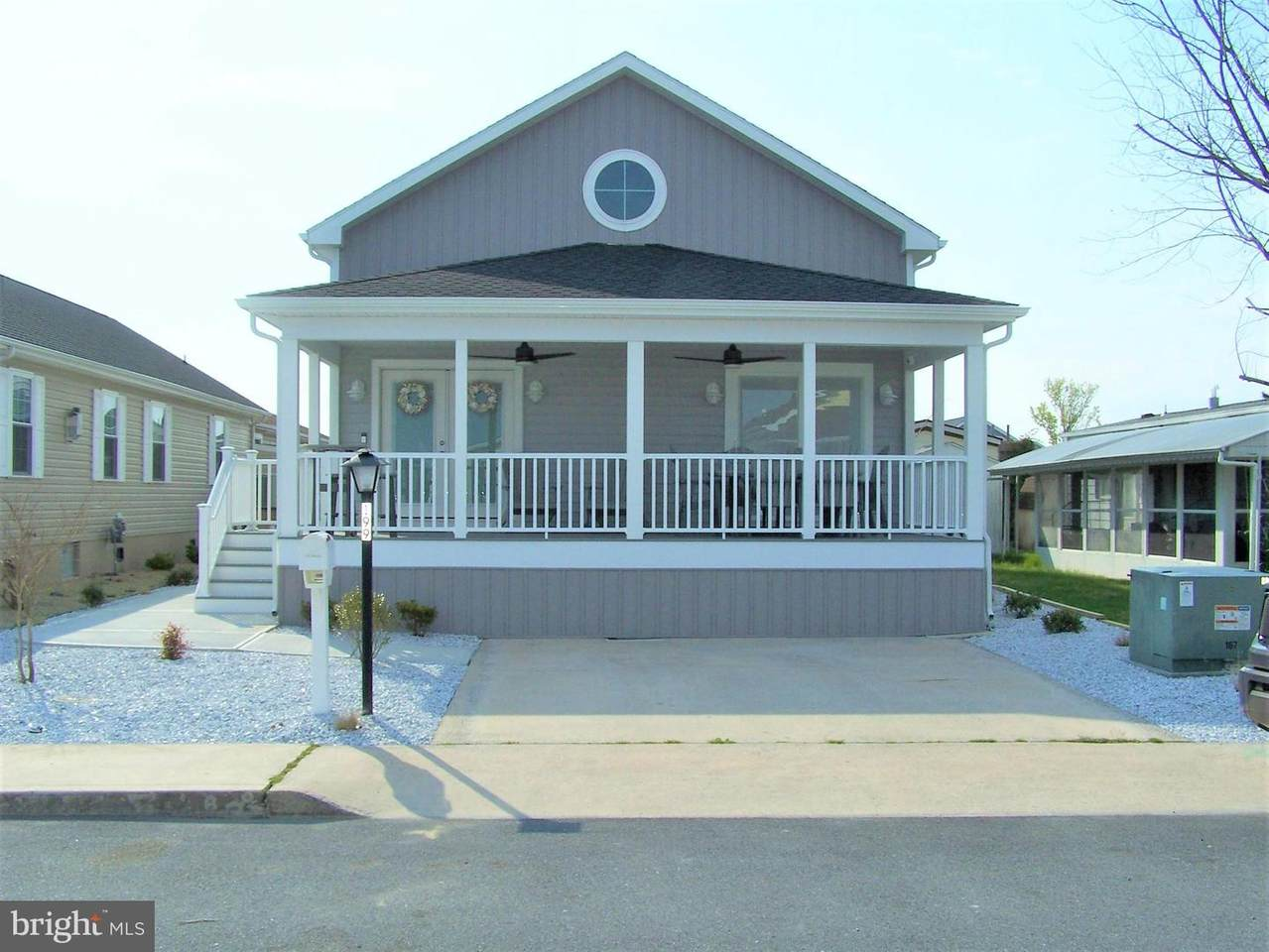 199 Clam Shell Road - Photo 1
