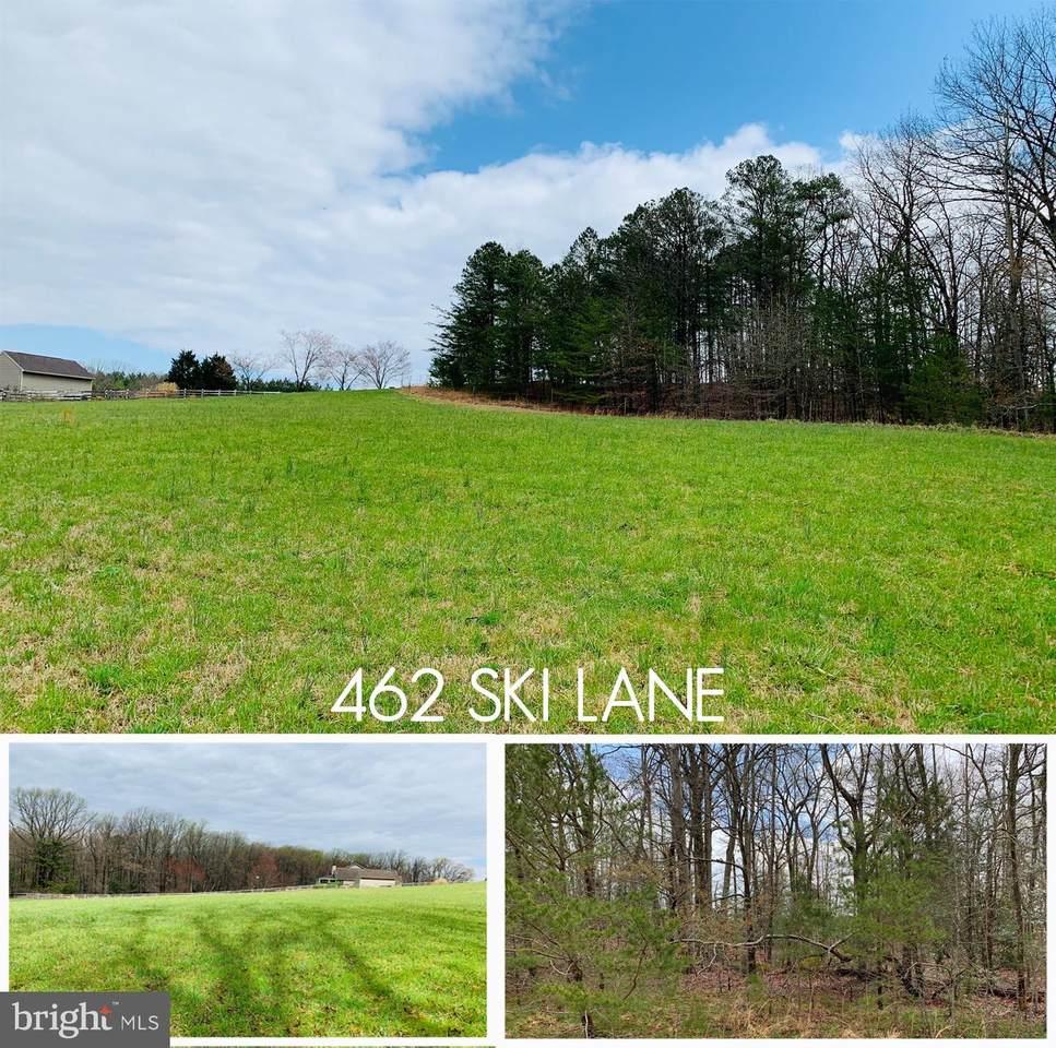 462 Ski Lane - Photo 1