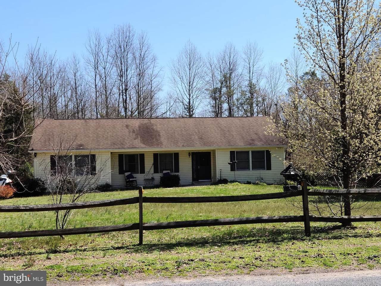 524 Crow Pond Road - Photo 1