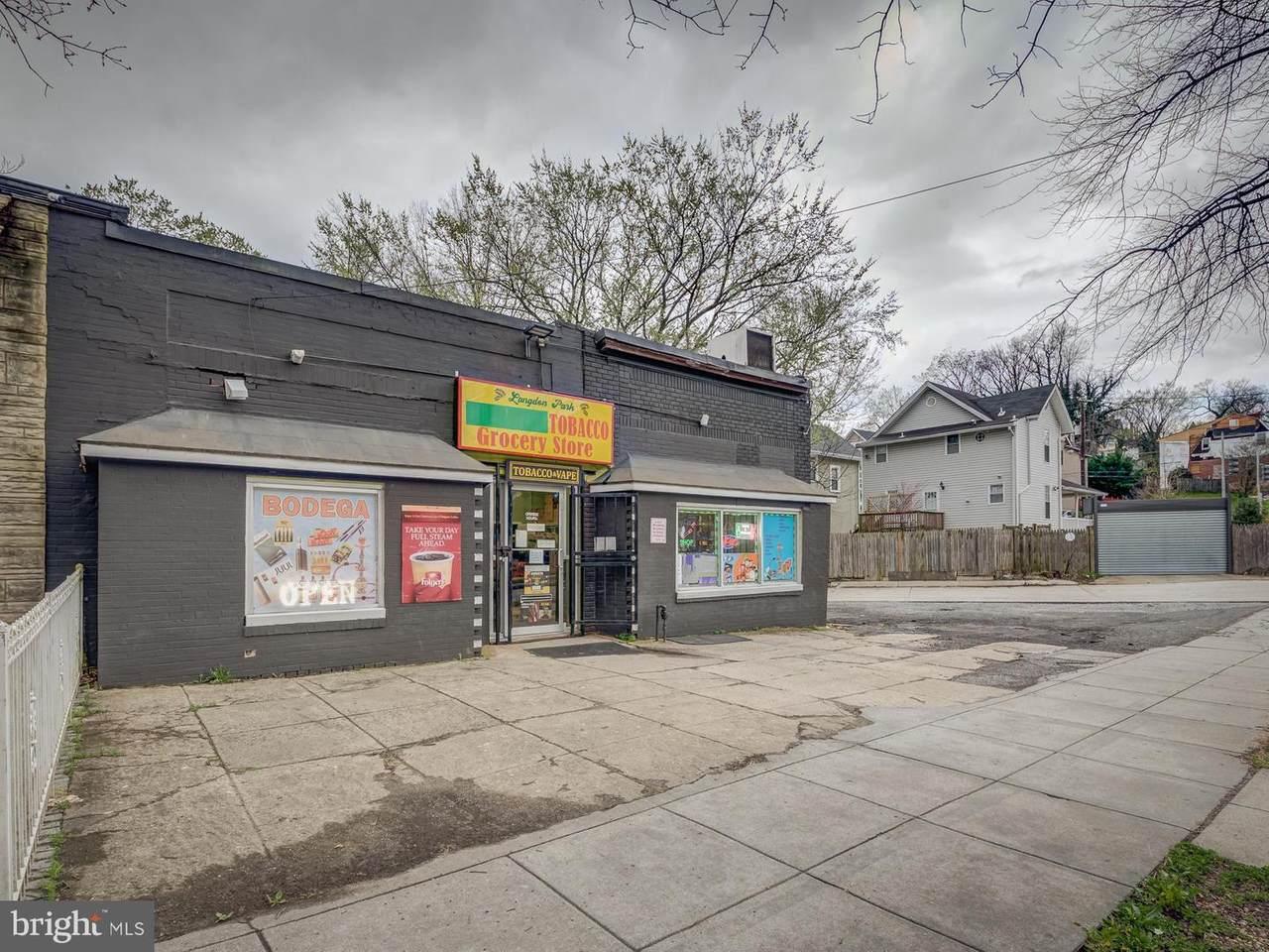 2409 Franklin Street - Photo 1