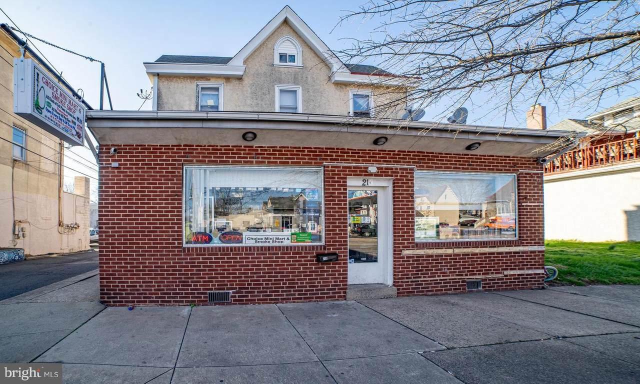 216 Broad Street - Photo 1