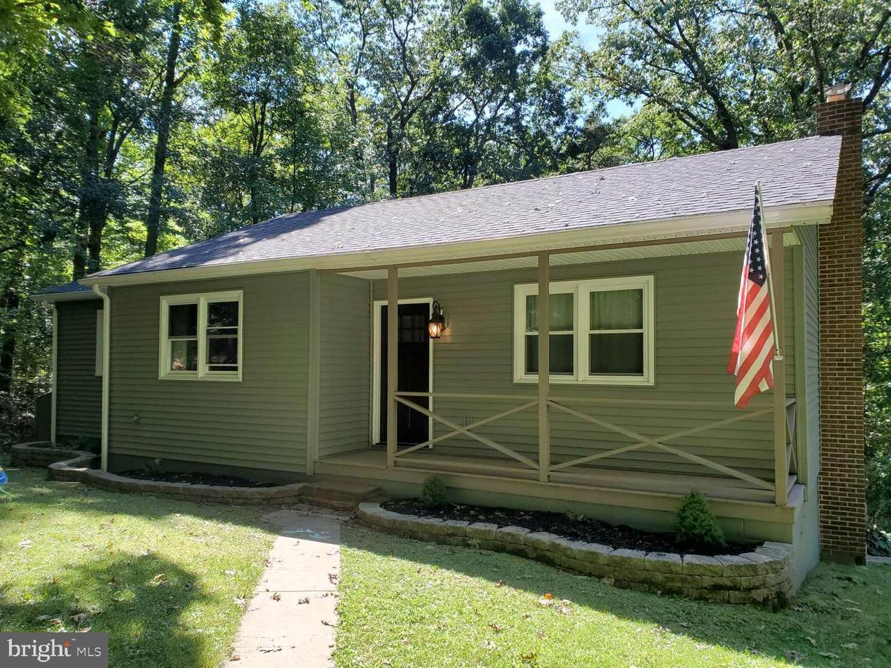 310 Kunkle Mill Road - Photo 1