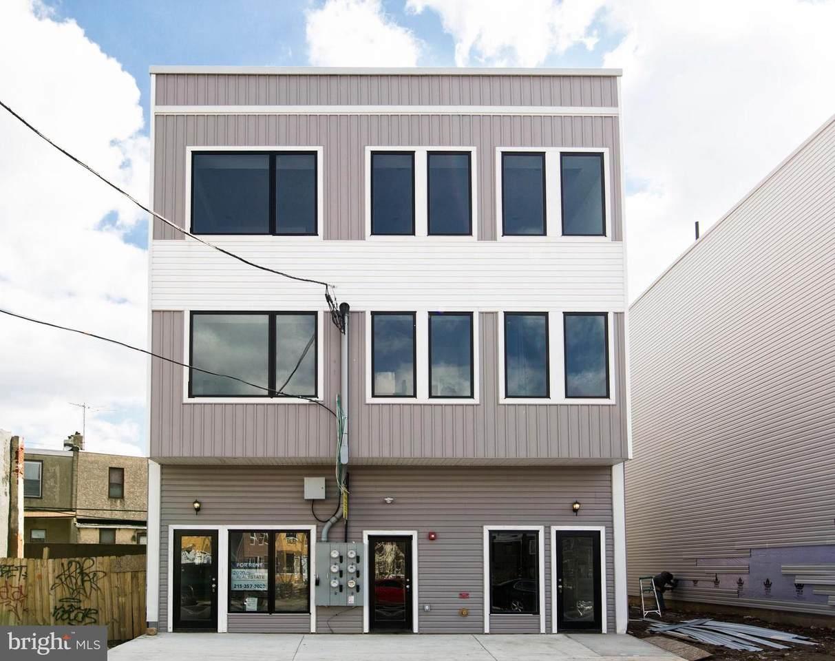 1625-27 Point Breeze Avenue - Photo 1