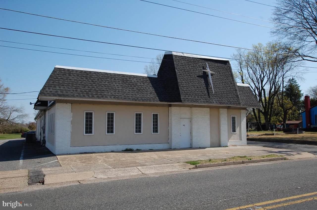 320 Grant Street - Photo 1