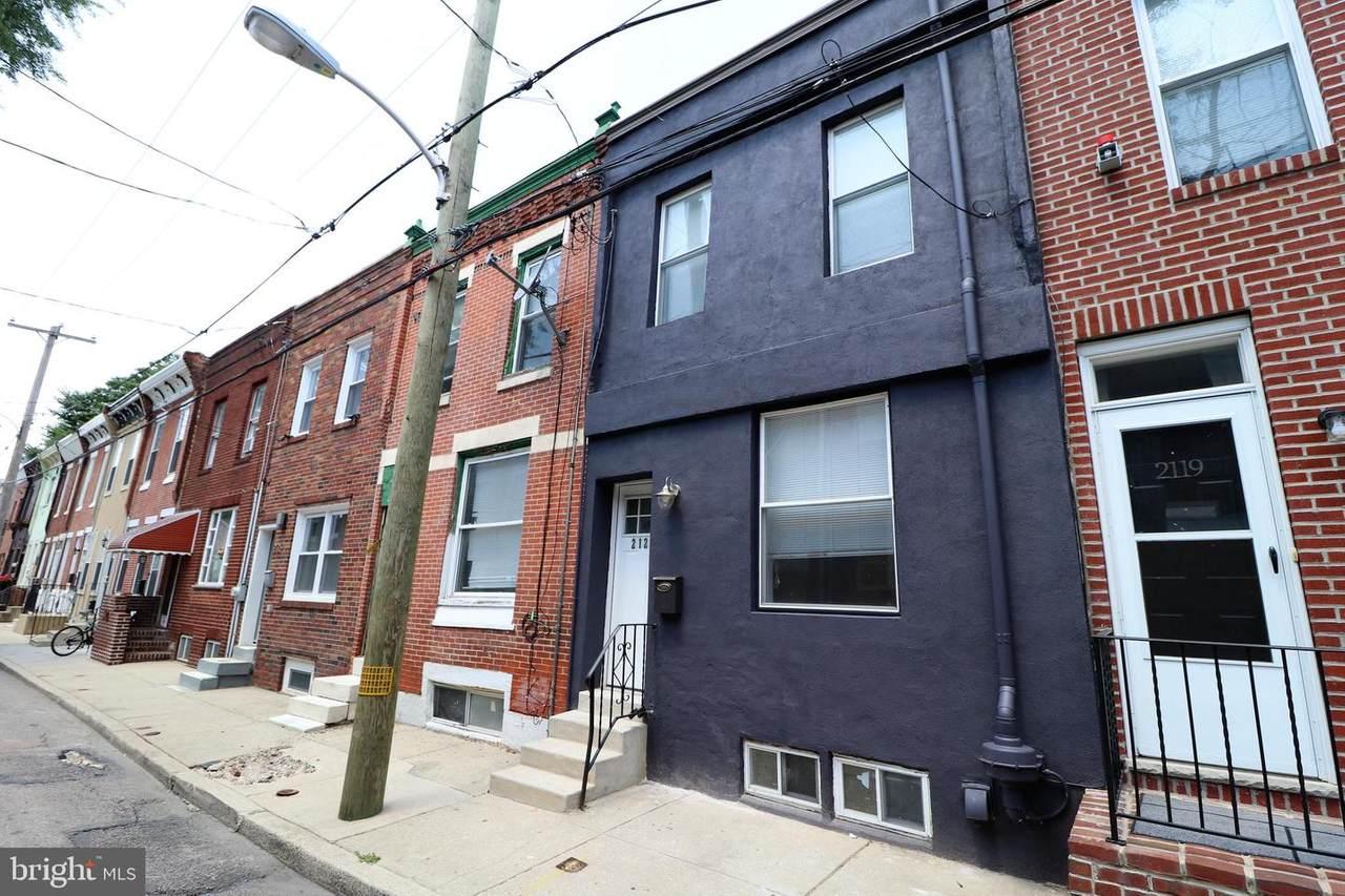 2121 Earp Street - Photo 1