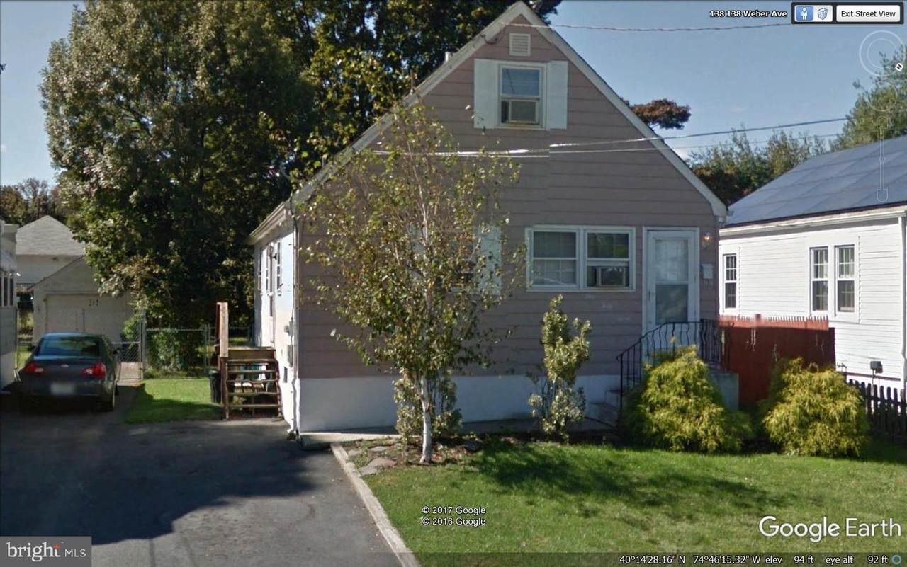 147 Weber Avenue - Photo 1