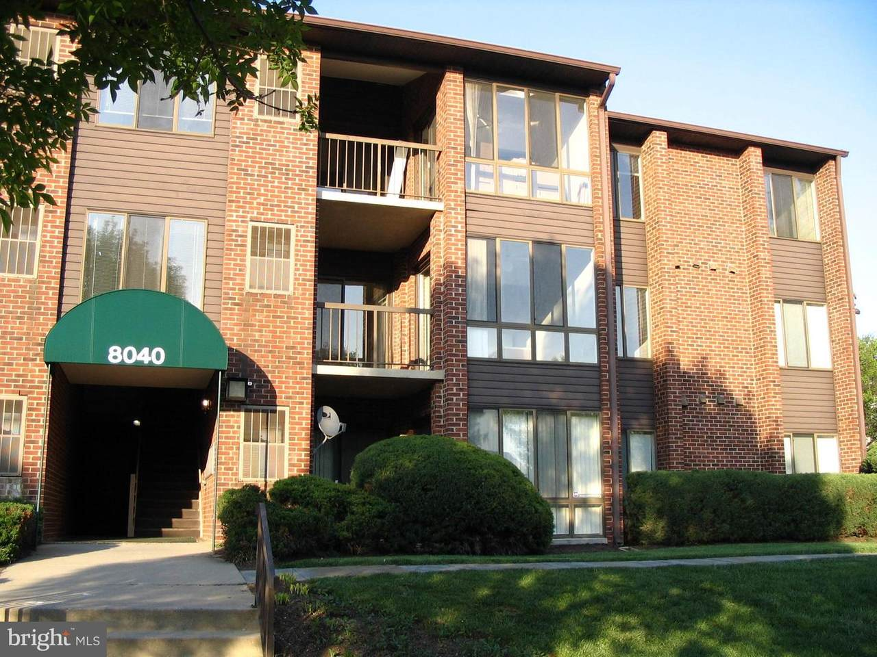 8040 Needwood Road - Photo 1