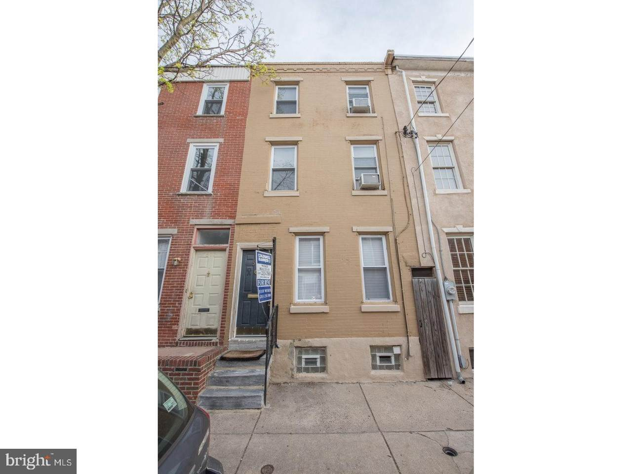 515 Greenwich Street - Photo 1