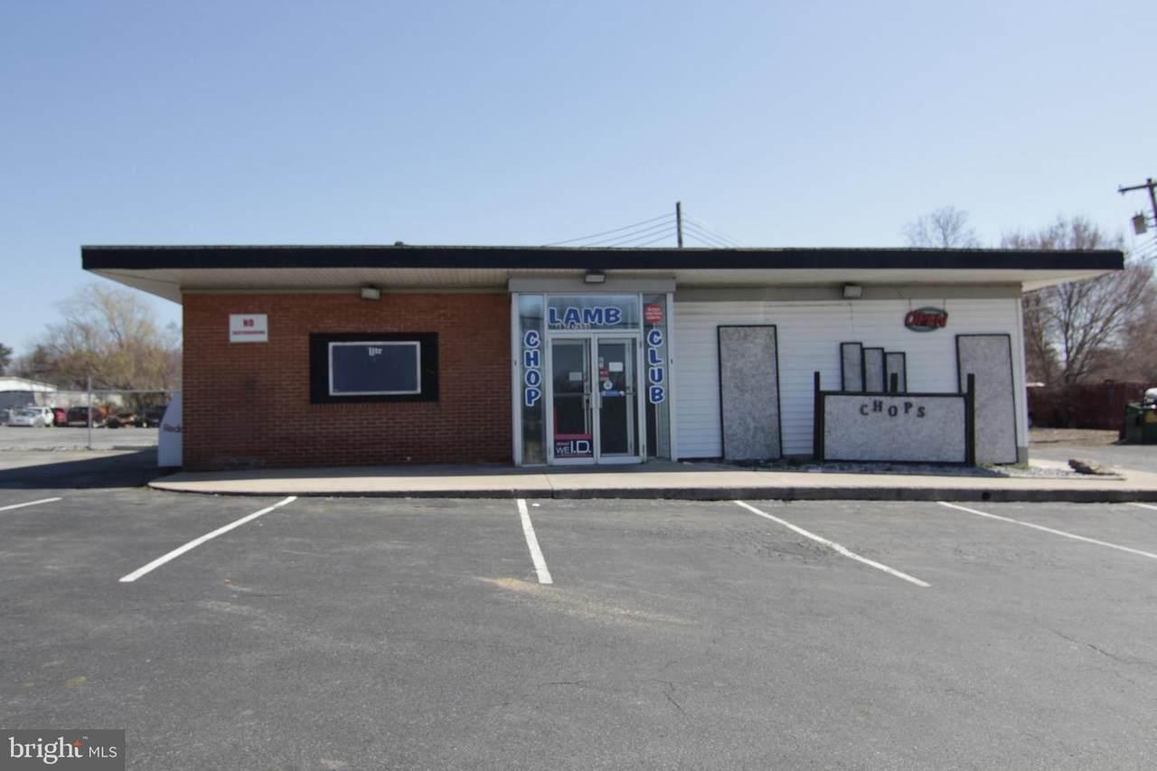268 Eagle School Road - Photo 1