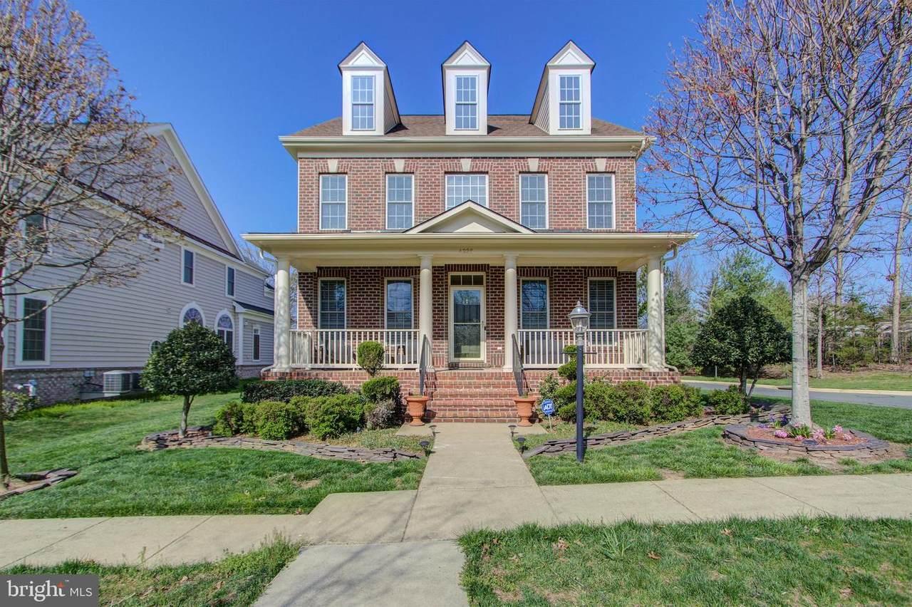 4226 Rose Thickett Lane - Photo 1