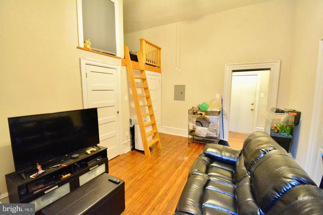 122 Manheim Street - Photo 1