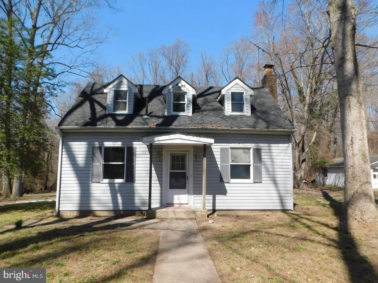 6500 Marion Adams Place - Photo 1