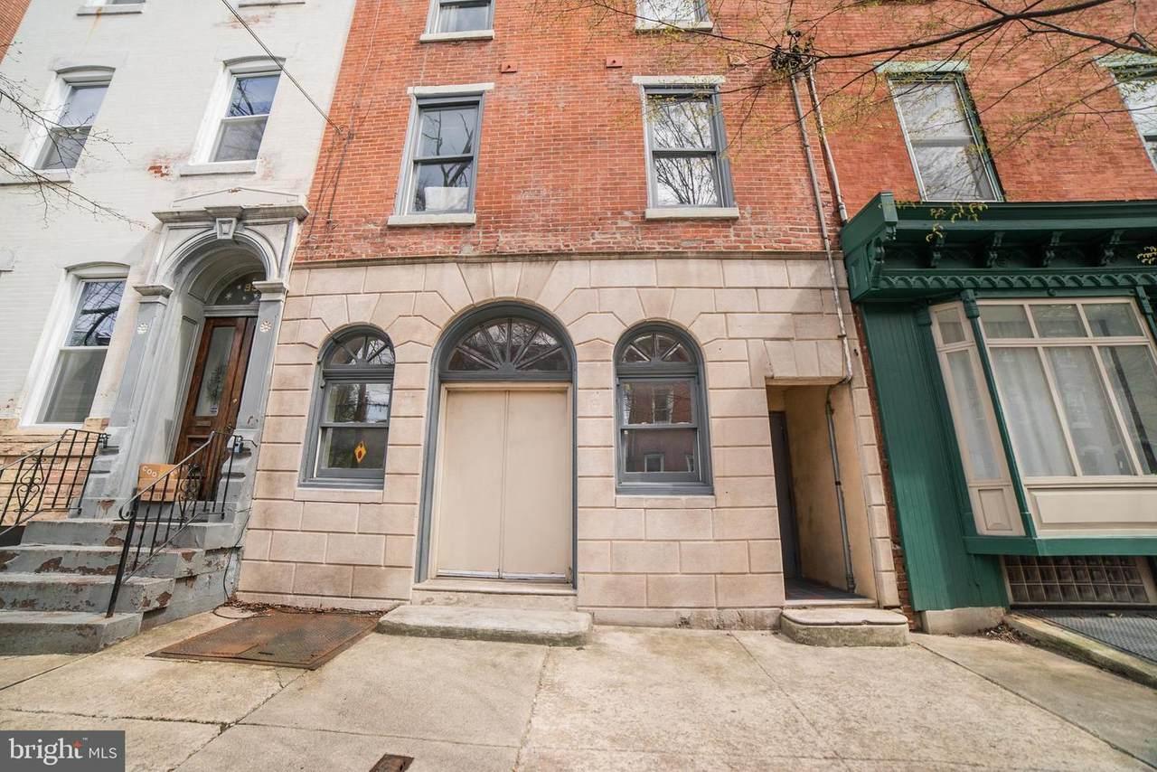951 5TH Street - Photo 1