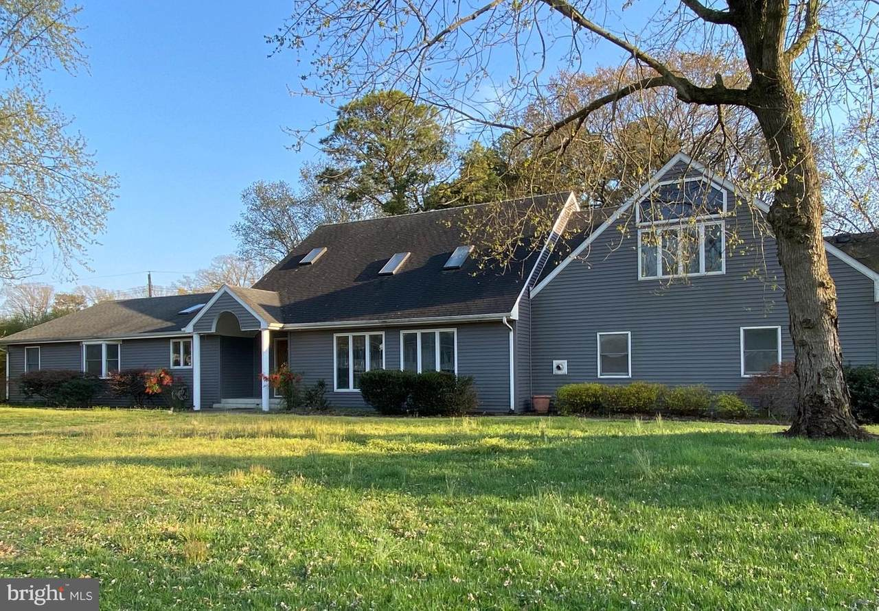 104 Broad Creek Road - Photo 1