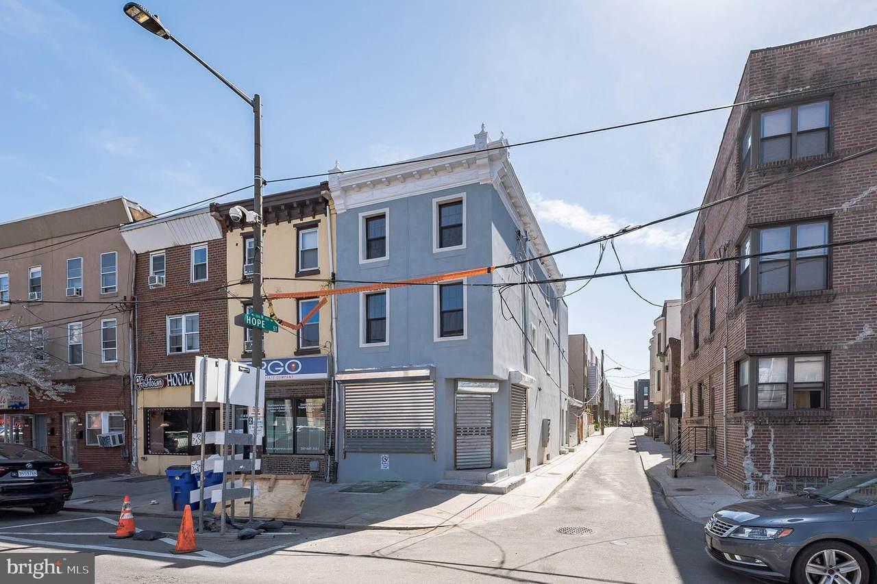 116 Girard Avenue - Photo 1