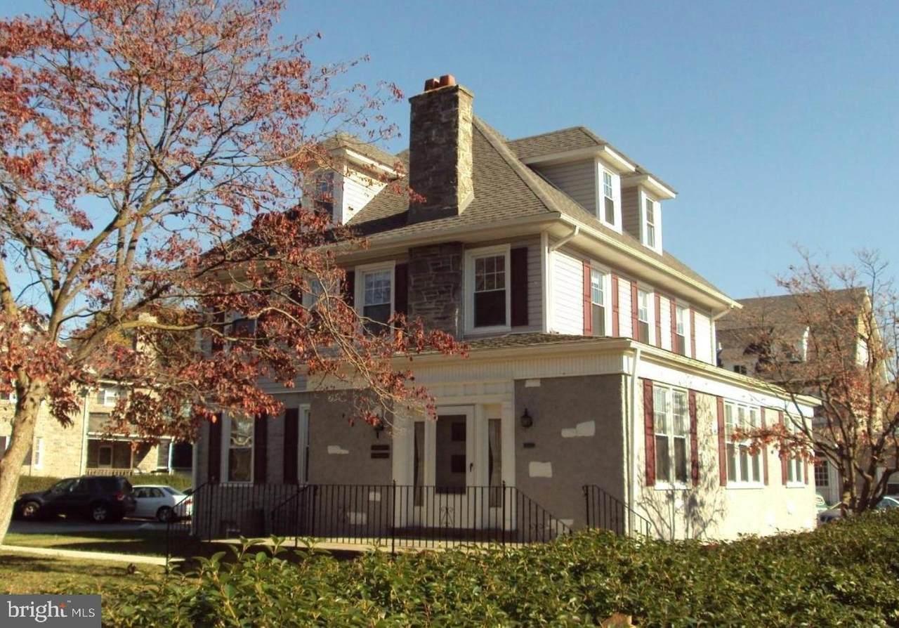 433 Burmont Road - Photo 1