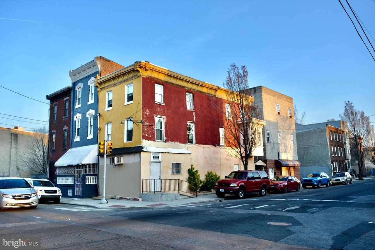 448 Norris Street - Photo 1
