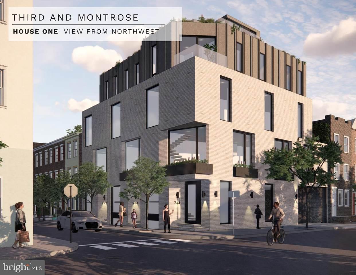 246 Montrose Street - Photo 1