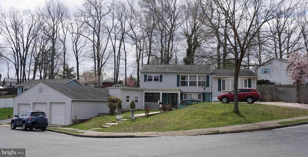 3217 Berkley Lane - Photo 1