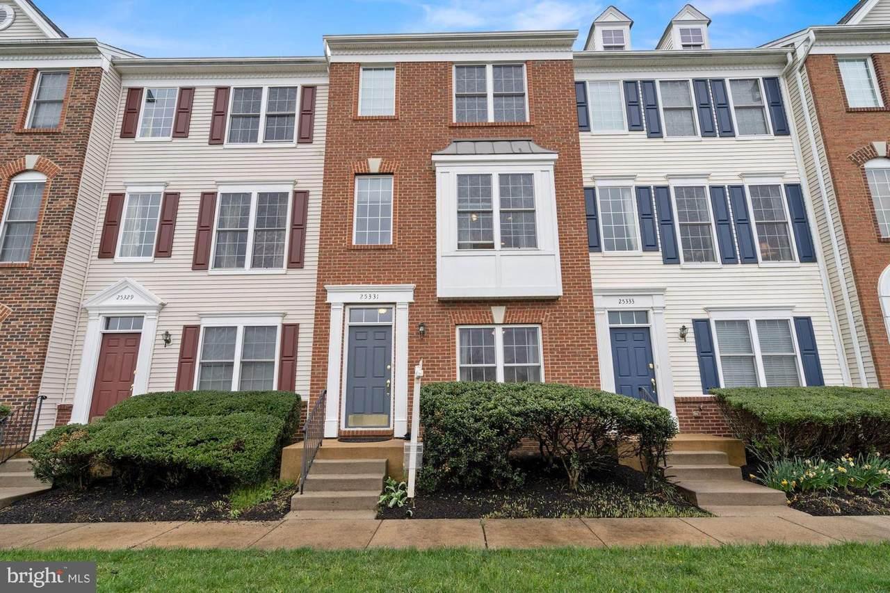 25331 Eldridge Terrace - Photo 1