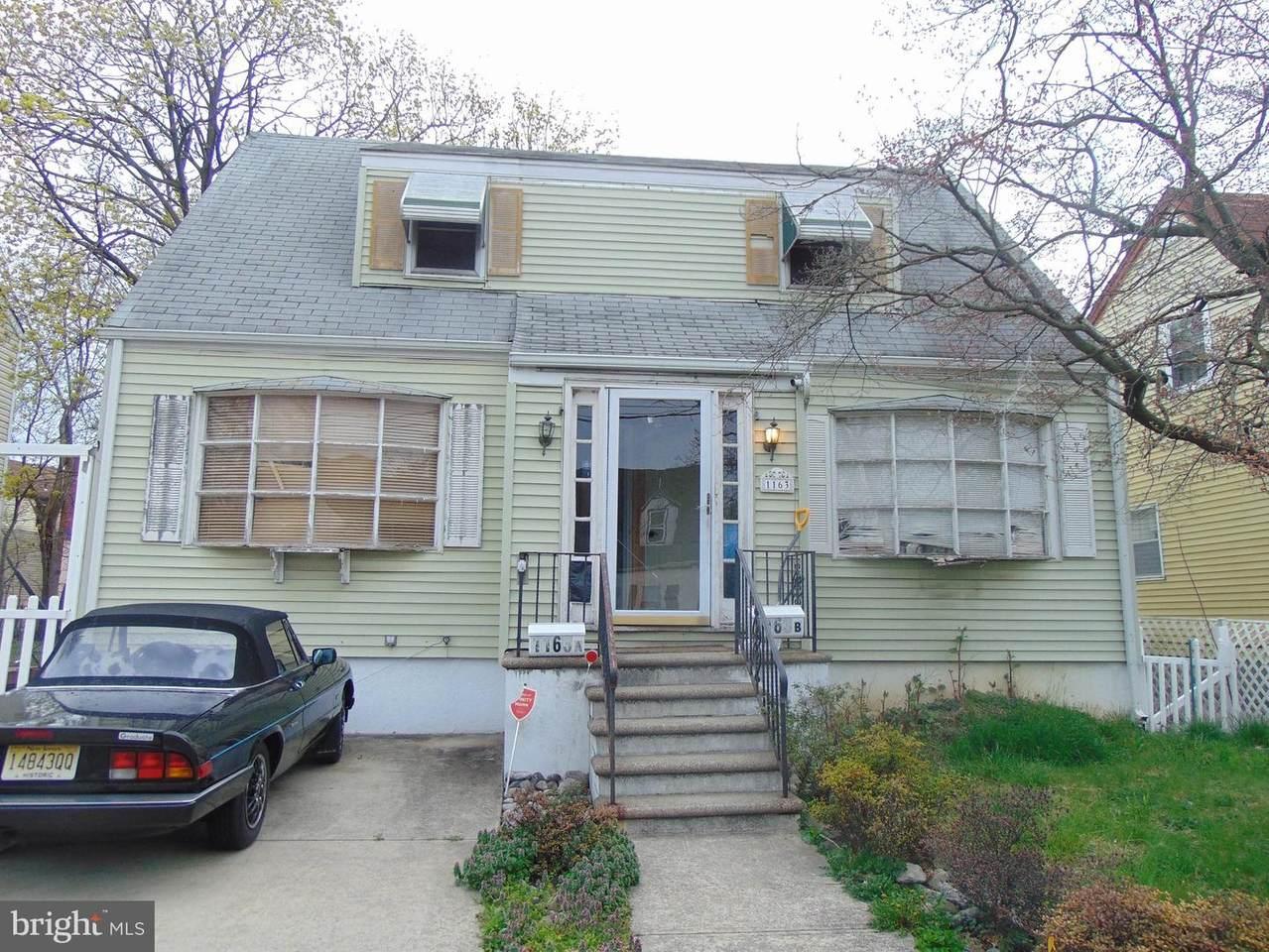 1163 Lucille Avenue - Photo 1