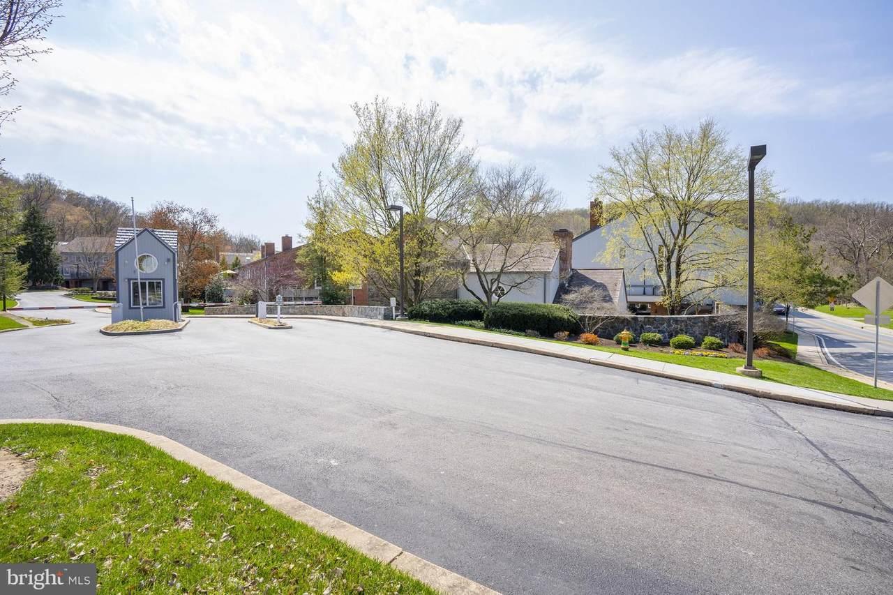 17 Rockland Falls Road - Photo 1