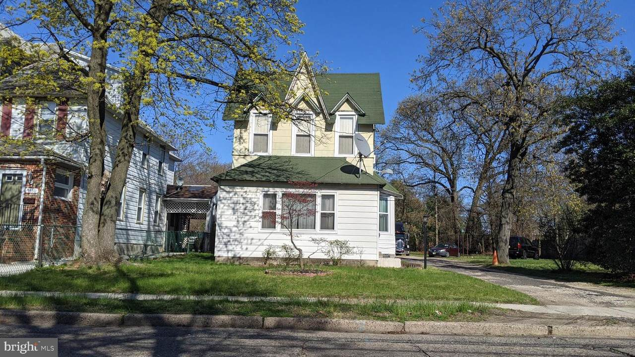 3556 Union Avenue - Photo 1
