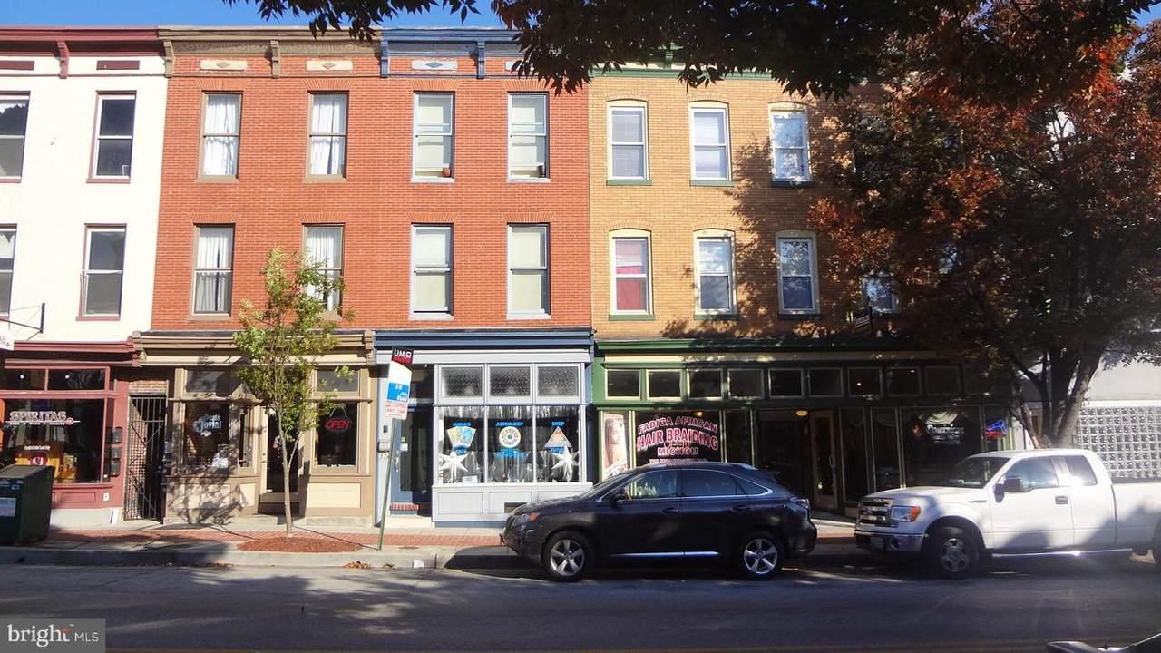780 Washington Boulevard - Photo 1
