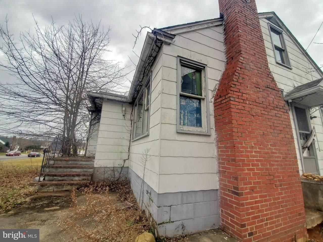 42 Old Deerfield Pike - Photo 1
