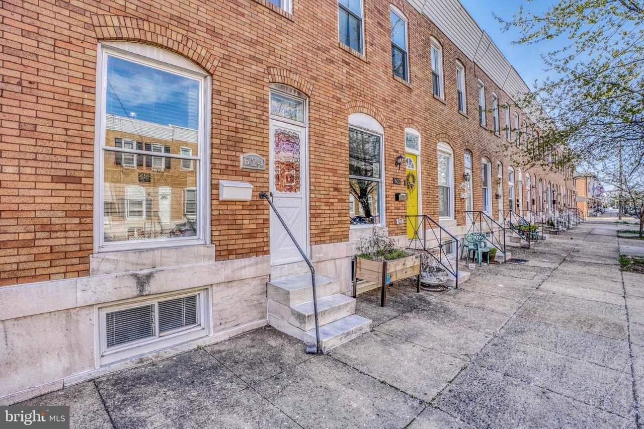 624 Lehigh Street - Photo 1
