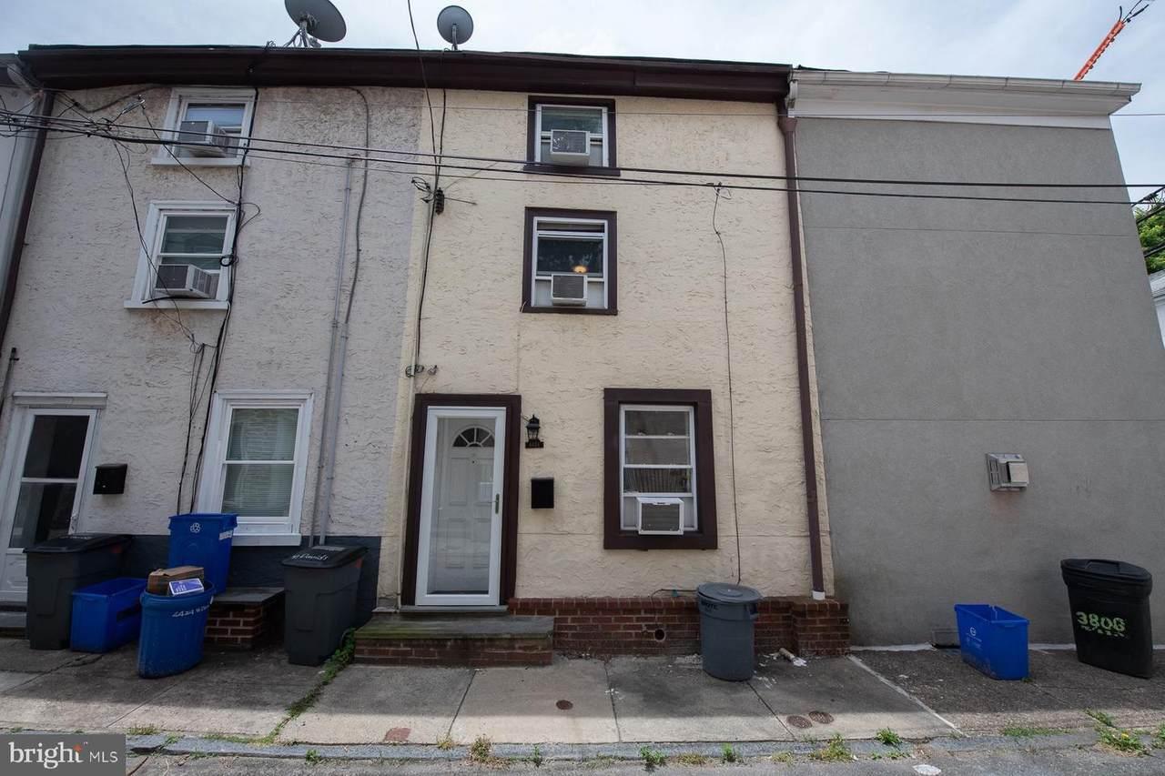 4424 Saint Davids Street - Photo 1