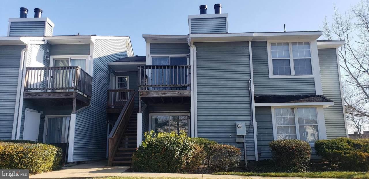 5376-C Bedford Terrace - Photo 1