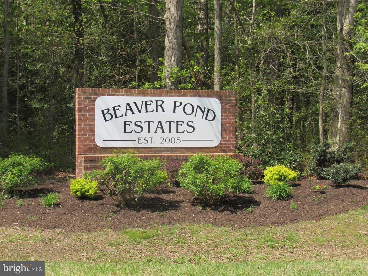 94 Beaver Pond Circle - Photo 1