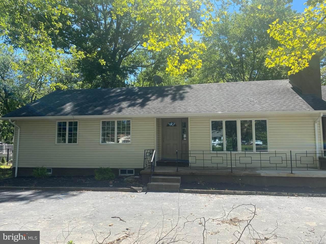 291 Pennington Lawrenceville Road - Photo 1