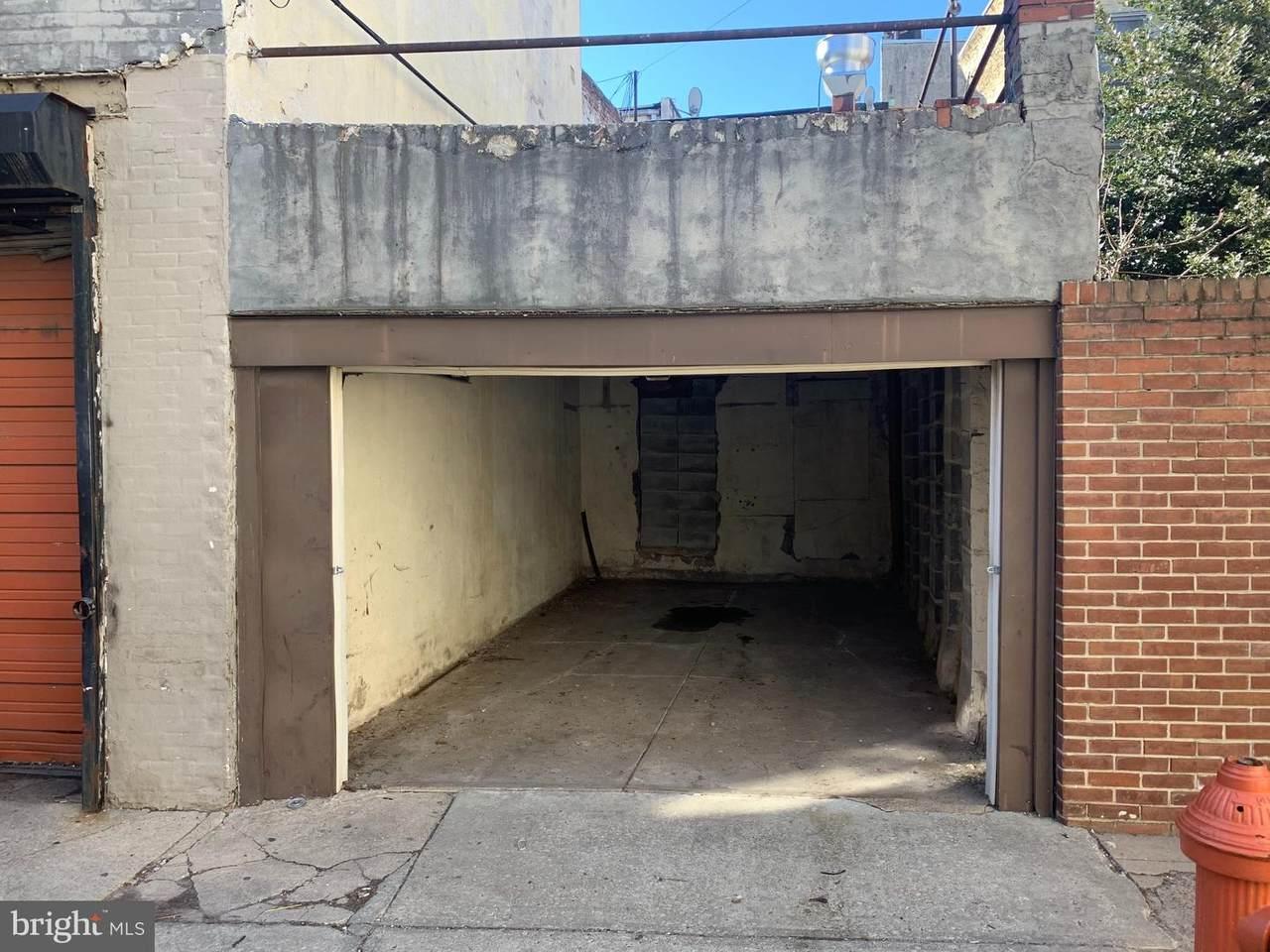 1156 Darien Street - Photo 1