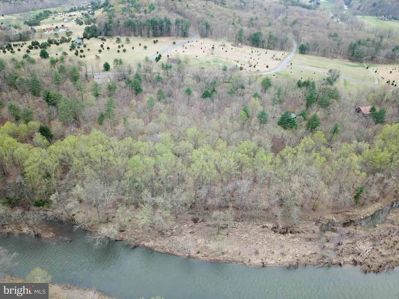 Lot 31 River Bend - Photo 1