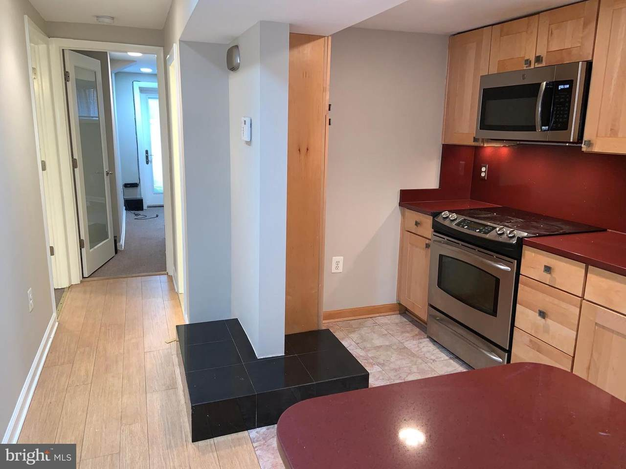 4208 New Hampshire Avenue - Photo 1