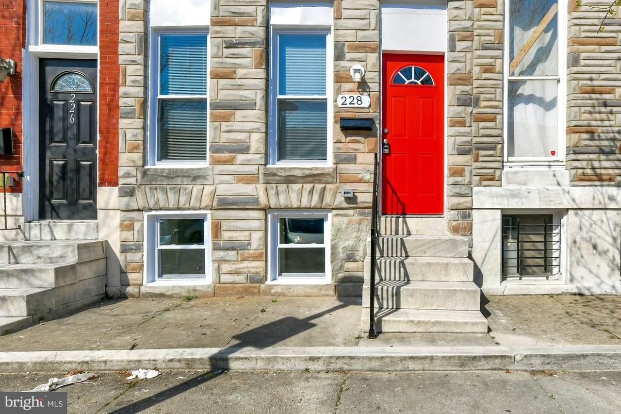228 Luzerne Avenue - Photo 1