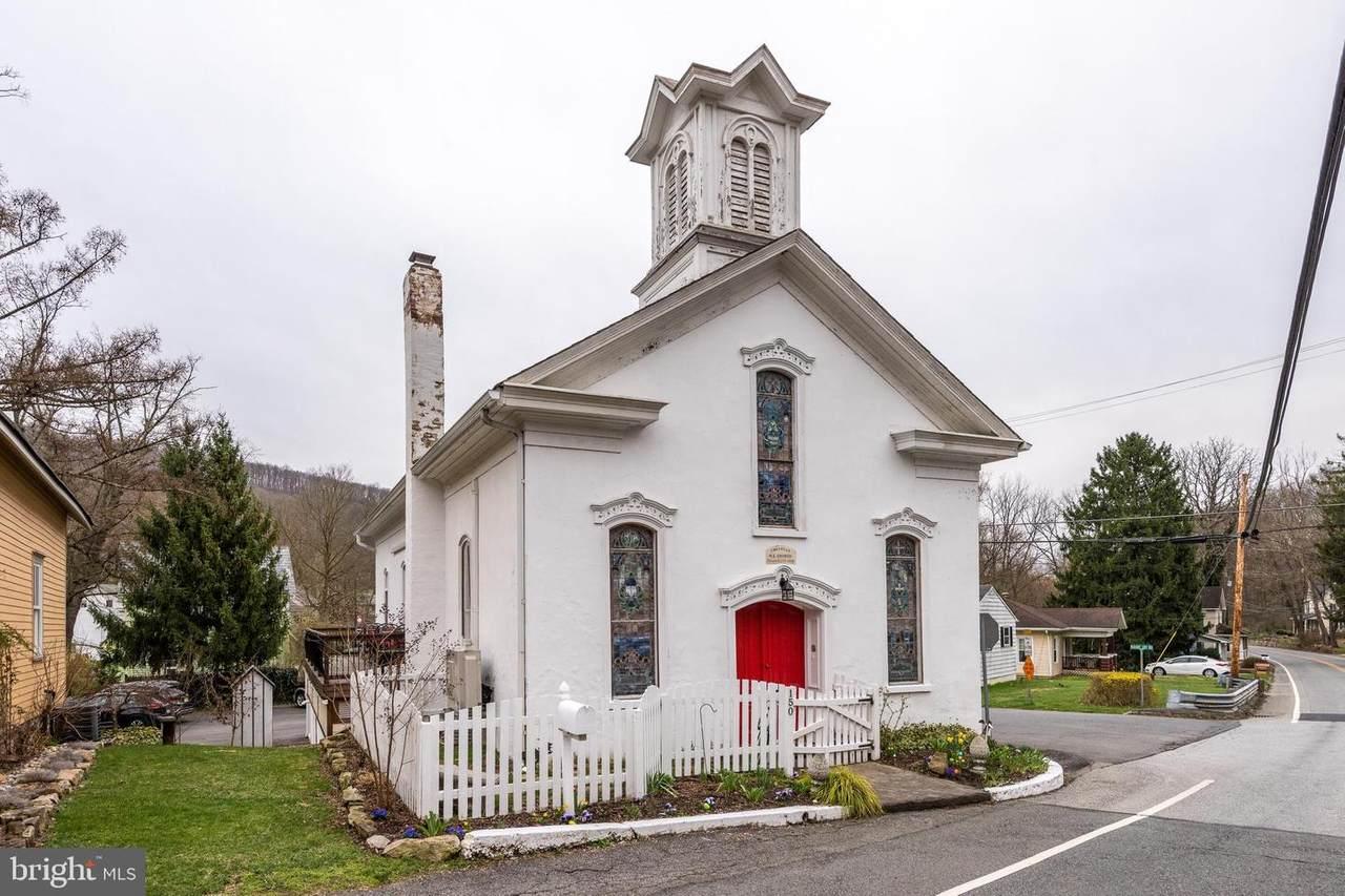 150 County Road 627 - Photo 1