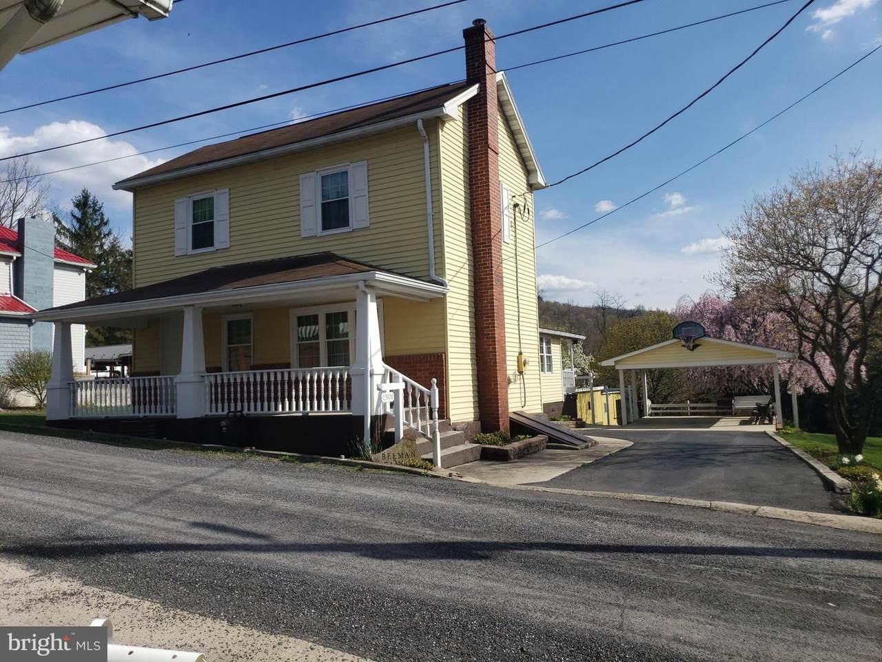 23626 Dogwood Hill Road - Photo 1