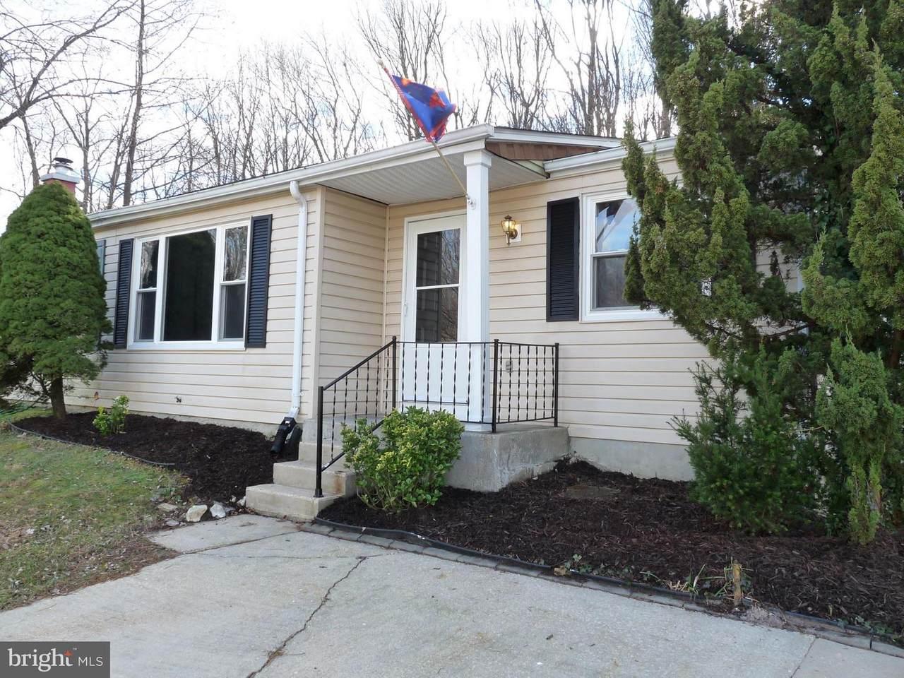 4413 Hallfield Manor Drive - Photo 1