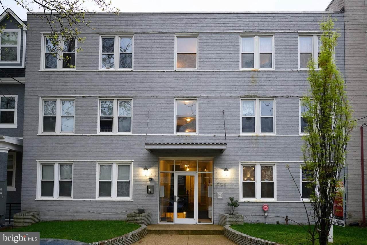 608 Jefferson Street - Photo 1