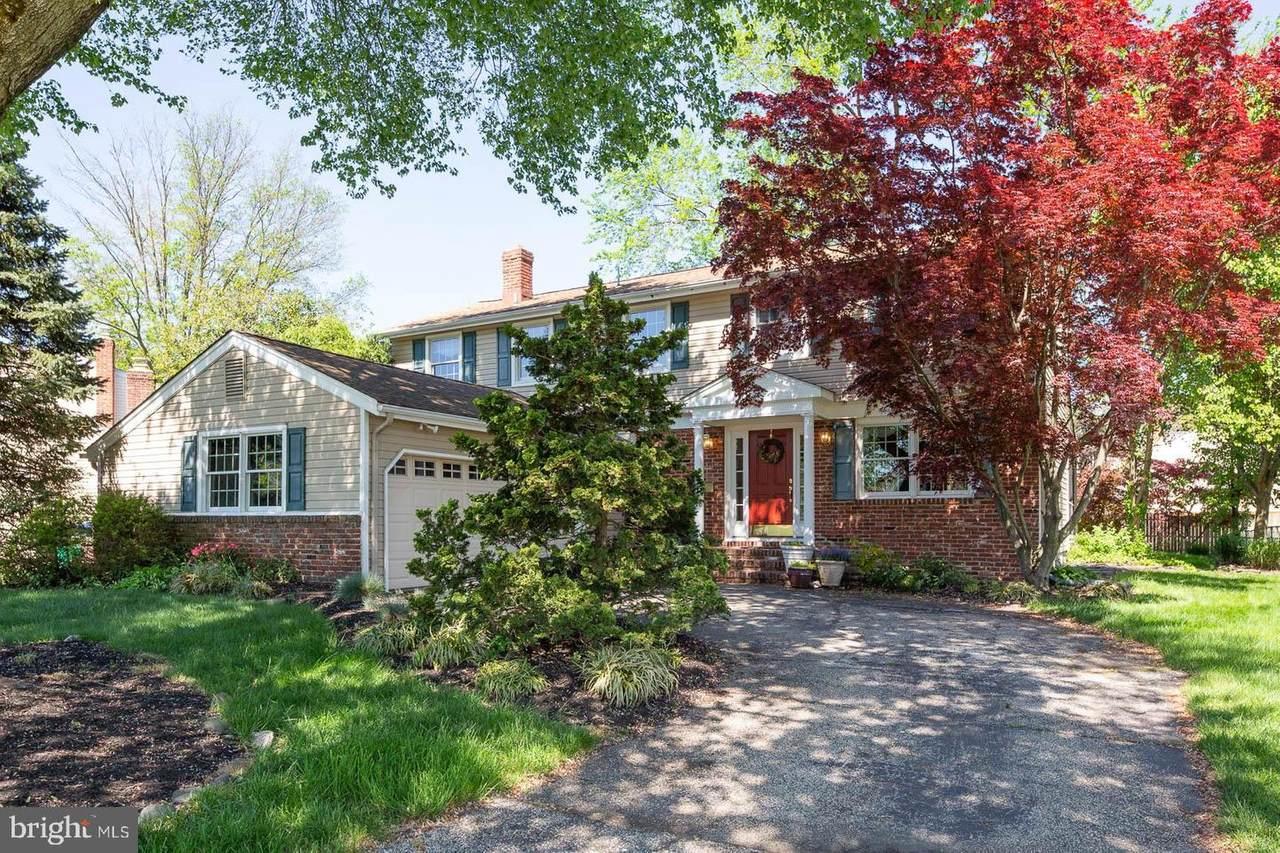 104 Briarwood Terrace - Photo 1