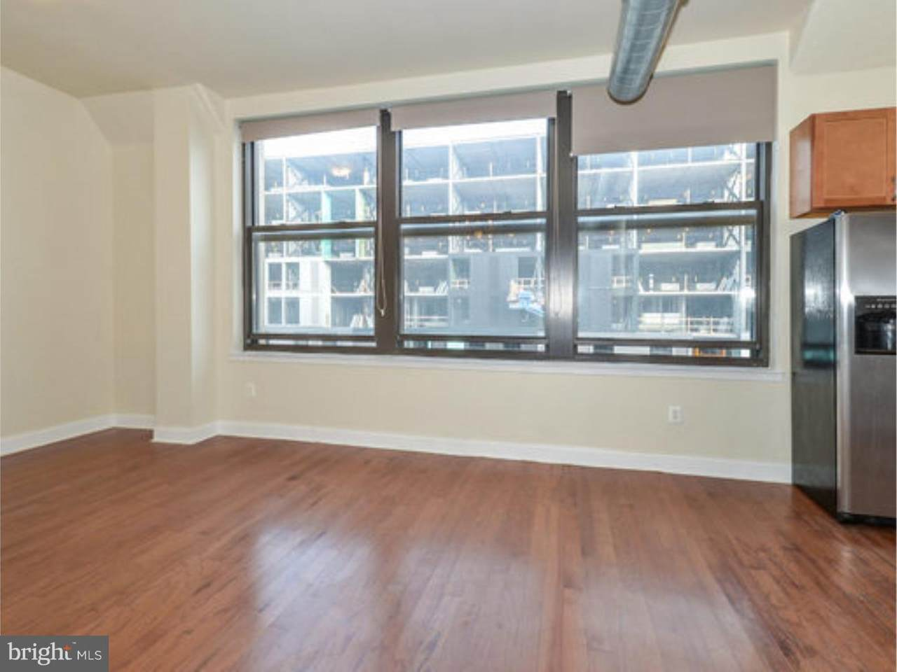 1100 Broad Street - Photo 1
