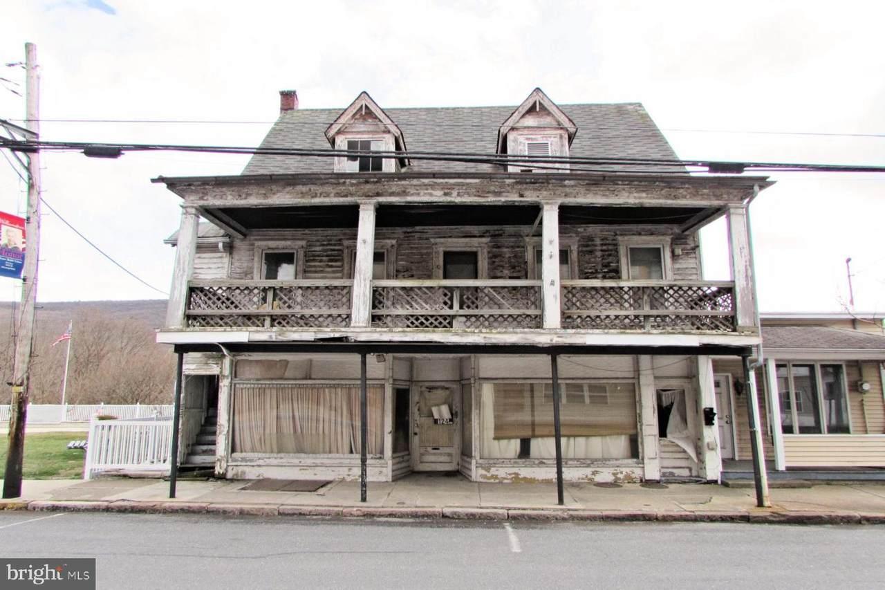 124 Market Street - Photo 1