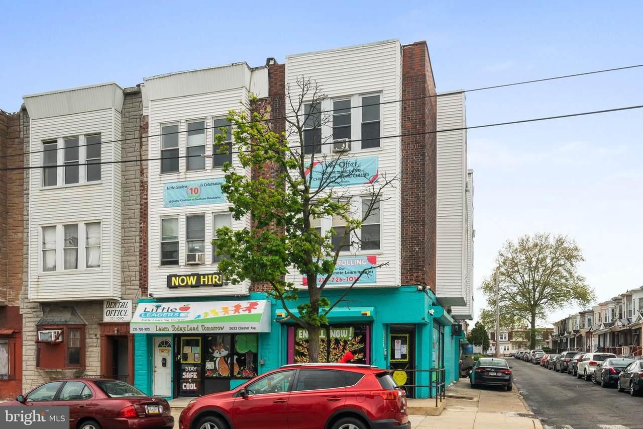 5631 Chester Avenue - Photo 1