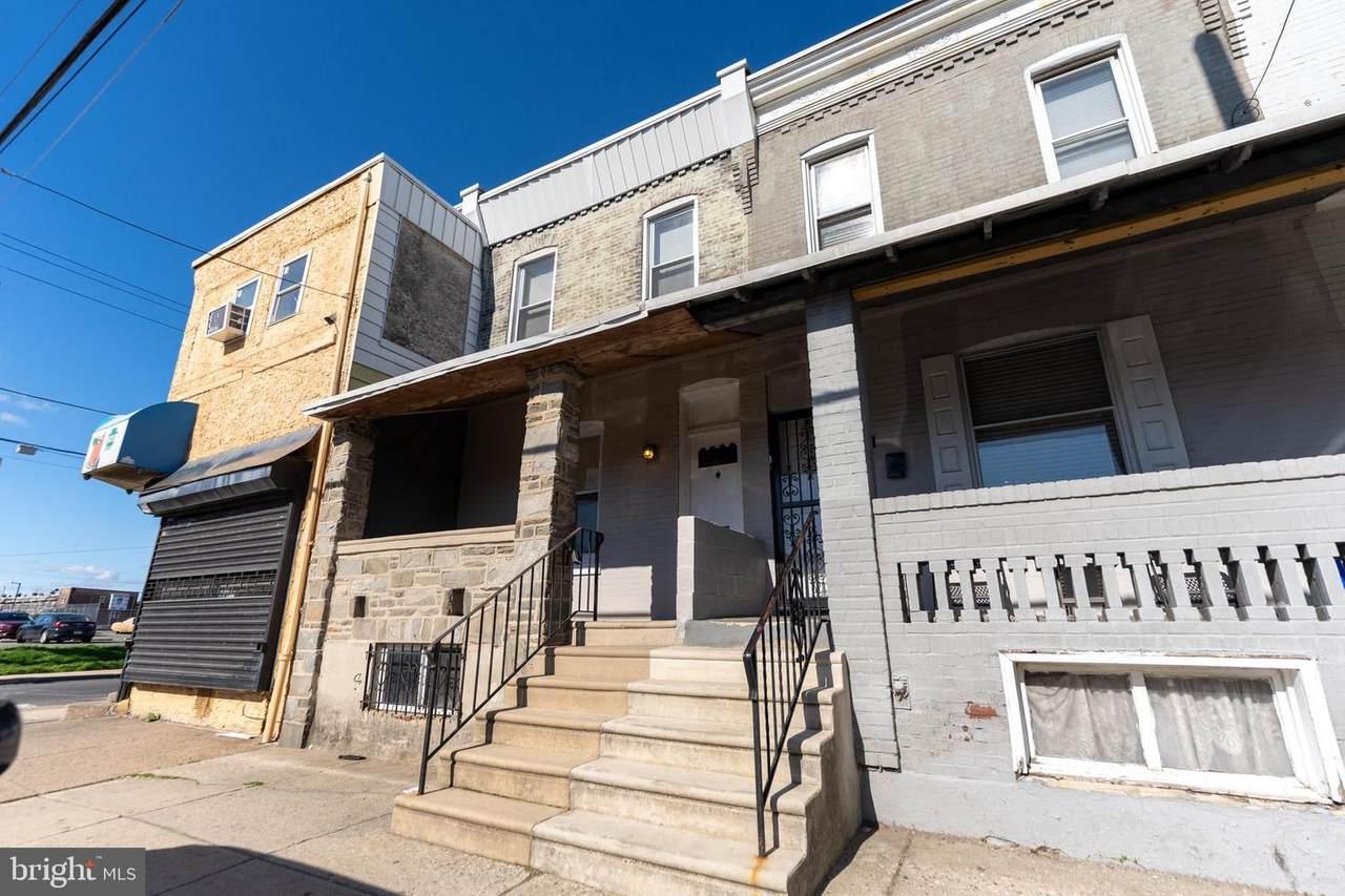 1350 30TH Street - Photo 1